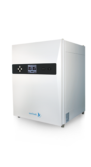 {IVF CERTIFIED}CO2 incubators, from the manufacturer of best-selling famous-brand incubators!
