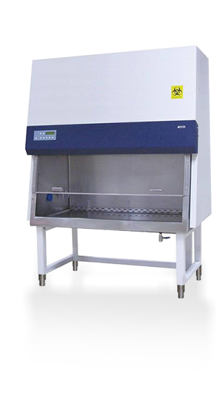 EN-12469 and CE certified top-of-the-line Haier Biosafety Safety Cabinets