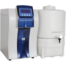 "Ultra-Pure Water Purification Systems (""Polishers"") - 1"