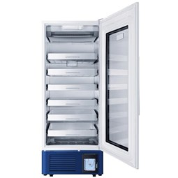 Blood Bank Refrigerators - Haier Medical - 1