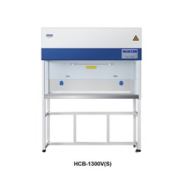 Laminar Flow Hoods (Clean Benches) - 1