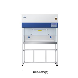 Laminar Flow Hoods (Clean Benches) - 2