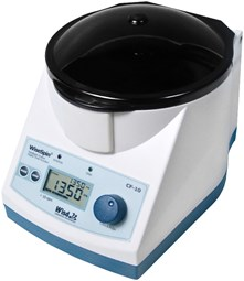 Personal Table-top Centrifuge - Daihan - 1