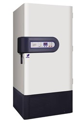 Pharmaceutical / Laboratory Freezers - Haier Medical - 4