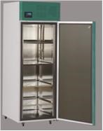 Pharmaceutical / Laboratory Upright Freezers - Frimed - 2