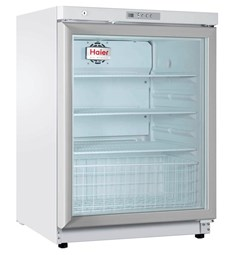 Pharmaceutical Underbench Refrigerator - 1