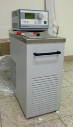 Recirculating Chiller - 1