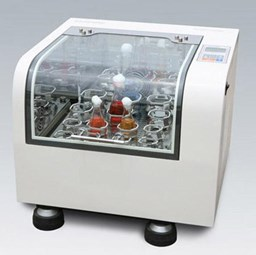 Shaker Incubators - Bluewave - Special offer! - 1