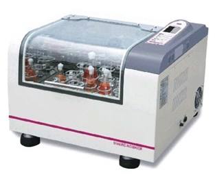 Shaker Incubators - Bluewave - Special offer! - 2