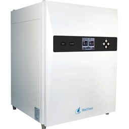 Tri-Gas Incubator with O2 and CO2 control - 1