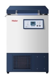 Ultra Low Temperature Freezers - Haier Biomedical - 5