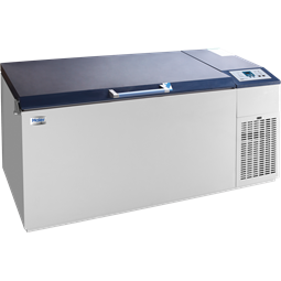Ultra Low Temperature Freezers - Haier Biomedical - 7