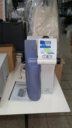 Water Purifier - 1