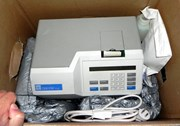Glucose Analyzer