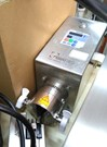 Pharmaceutical Fluids Pump