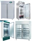 Professional Refrigerators and Cooling Chambers
