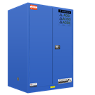 Safety Cabinets for Acids and Corrosives